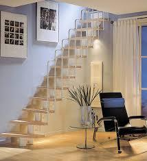 luxholm treppen preise nebentreppe mini 180 mit bügelgeländer treppen und geländer
