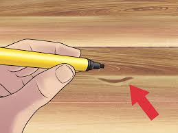 Oak Furniture How To Maintain Oak Furniture 12 Steps With Pictures Wikihow