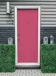 front doors cool coral front door 78 coral homes front doors