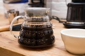10 Best Coffee Grinders For Every Budget Updated For 2018 Gear The Best Coffee Grinder