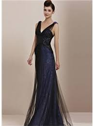 elegant attire dress code elegant attire eid collection formal