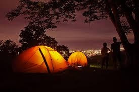 Comfortable Camping Trail Tweaks How To Make Your Camping Experience More Comfortable