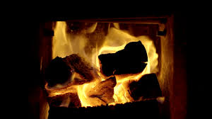 wonder fireplace video wallpaper of relaxing scenes apps 148apps