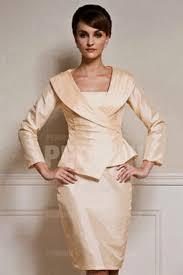 robes m re du mari meilleur tailleur femme pour mariage mere du robe m re des