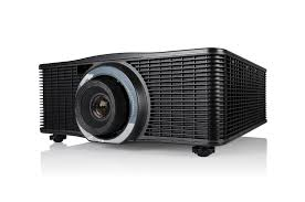 laser home theater projector optoma zu650 6000lm wuxga installation laser projector body only