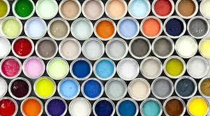color me sold how paint color impacts your home u0027s sale price
