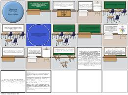 educational technology storyboard by sarahgrahamg6