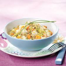 cuisiner le quinoa en manque d inspiration pour cuisiner le quinoa voici 10 recettes