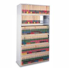 Legal Filing Cabinet Medical Shelving U0026 File Cabinets