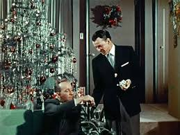 sinatra100 happy holidays with and frank jazziz magazine