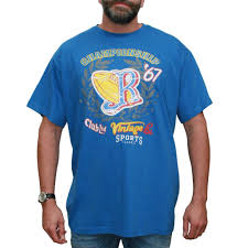 Awesome American Flag Shirts Vandam 7715 Blue T Shirt Jeansxl