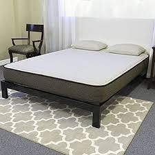englander memory foam mattress review we want foam