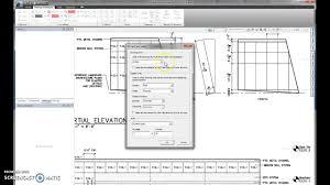 autodesk design review autodesk design review for takeoff tk