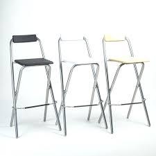 Director Chair Singapore Bar Stool Foldable Bar Stools Uk Set Of 2 Pieces Bamboo Foldable