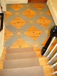 Laminate Flooring Over Tile Amazing Laminate Flooring Over Tile Home Decor Color Trends Modern