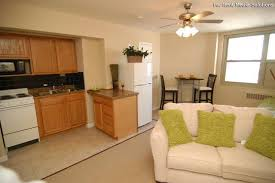 One Bedroom Apartments Omaha Ne City View Apartments Omaha Ne Walk Score
