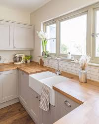 how to clean howdens matt kitchen cupboards my howdens kitchen an honest review fifi mcgee