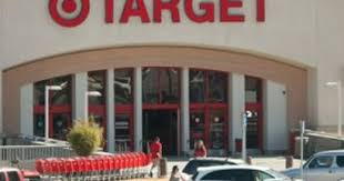 target leaked black friday 2013 target data breach spilled info on as many as 70 million customers