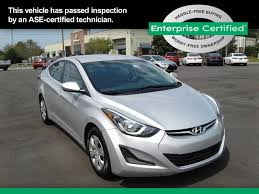 used hyundai elantra for sale in charlotte nc edmunds