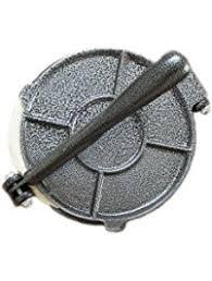 amazon press release black friday amazon com quesadilla u0026 tortilla makers home u0026 kitchen tortilla