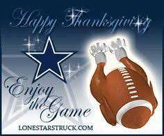 best of the rest thanksgiving 5 points blue it was a