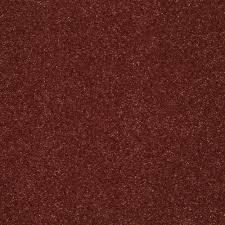 home decorators collection carpet sample full bloom i 12 in