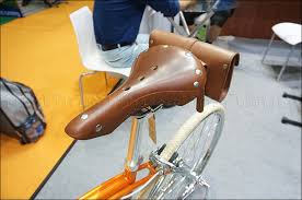 Bike Seat Upholstery Saddle Seat Picture More Detailed Picture About 2016 New Bicycle