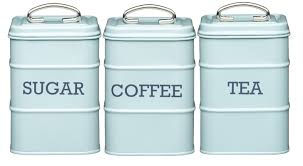 kitchen canisters wayfair co uk