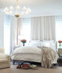 Schlafzimmer Einrichten Braun Braune Wandfarbe Schlafzimmer 100 Images Wohndesign 2017 Cool