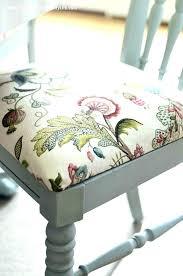 dining room chairs nyc chair cushions kitchen dining room raincitygardens com