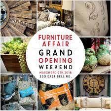 Used Furniture Stores Near Mesa Az Furniture Affair 20 Photos U0026 26 Reviews Furniture Stores 350