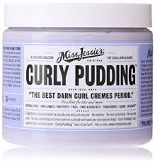 miss jessies miss s curly pudding 16 ounce curl