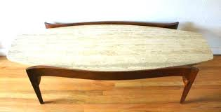 Coastal Style Coffee Tables Style Coffee Table Style Coffee Table For Interior