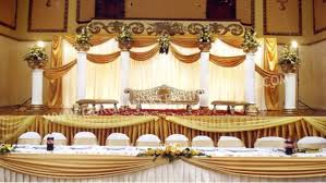 african wedding decor pictures home decor 2017