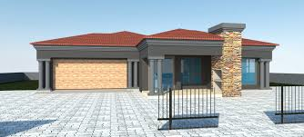 house plan for sale house plans for sale modern designs and tuscany