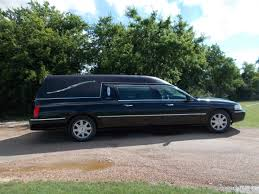 funeral cars for sale hearses