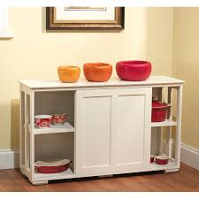shopping for kitchen furniture shopping for kitchen cabinets 2