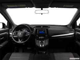 honda crv images honda cr v lease special 249 a month in bellevue wa your