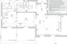 plan de cuisine en ligne plan de cuisine plan de cuisine en granit noir lactano 2016 10 6 1