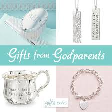 godmother gifts to baby gift ideas from godparents on the http gifts