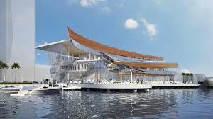 architecture designer yacht club architecture design interior design master planning