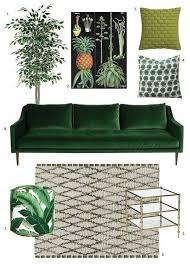 green velvet sofa with green velvet sofas u2013 home idea