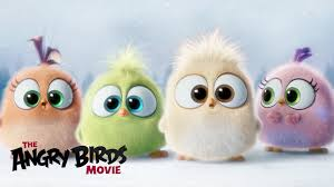 angry birds movie movies images photos pictures backgrounds