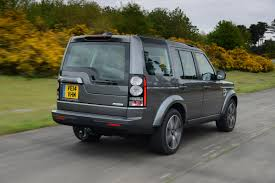 yellow land rover discovery land rover discovery 2015 pictures land rover discovery front