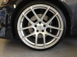 lexus is 250 upgrades is250 awd big brake kit clublexus lexus forum discussion
