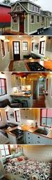 100 micro homes interior house plans have a different