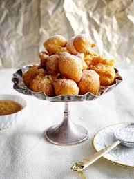 top 8 spanish desserts