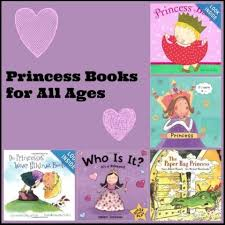 Princess Crafts For Kids - 35 best princess crafts activities and snack ideas images on