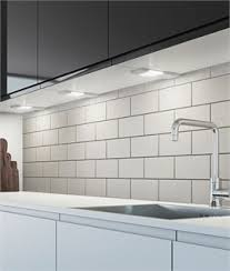 cabinet wonderful under cabinet lighting designs under cabinet