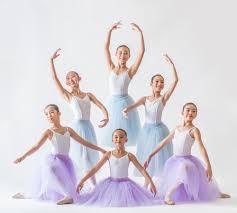 dance masterclass series nov 2017 singapore ballet academy